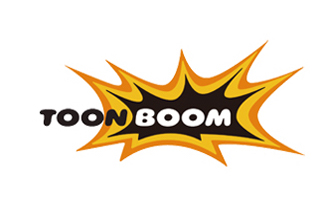 6-Point-Harness-Toon-Boom-post