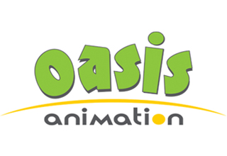 OasisAnimation-Logo copie