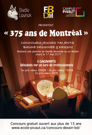 Concours-Montreal-Affiche