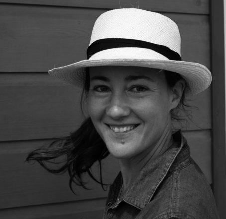 Solène Debiès - Illustratrice