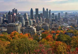 école pivaut Montréal