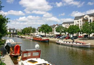 Ecole Pivaut Nantes