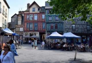 école pivaut Rennes